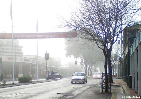 misty-streetweb3