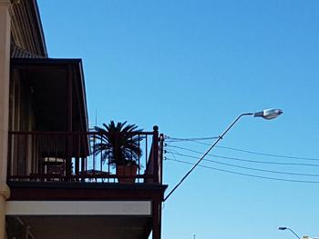 telephone-wiresweb