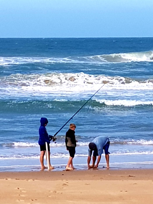 beach-fishers-for-web
