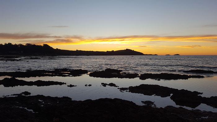 bay-sunset-for-web