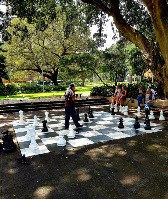 outdoor-chess-for-web