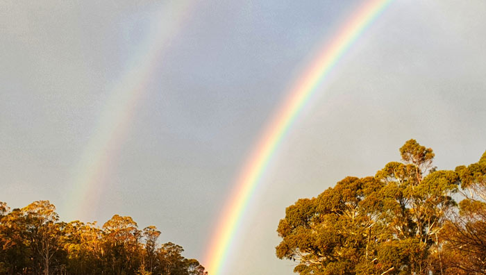 double-rainbow-for-web