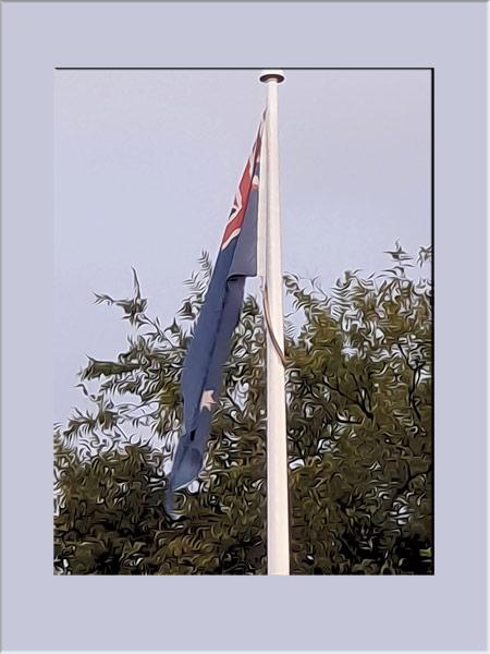 Australian-flag-blue-for-web