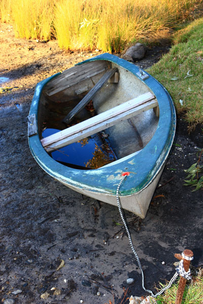 marooned-dinghy-for-web